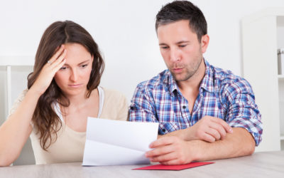 Ruling Affecting Circumstances when a Tenant is not Liable for Council Tax