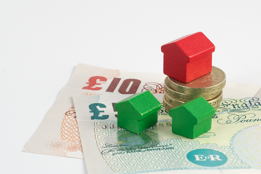 Guidance on Letting Agents' Fee Advertising